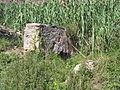 Cingles de Bertí 18 ES510097.JPG