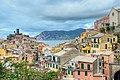 Cinque Terre (Italy, October 2020) - 87 (50542853818).jpg
