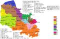 Circonscriptions du Pas-de-Calais en 2012.png