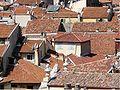 Circulation air Nice toits.jpg