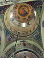 Cirnica Monastery (29414257680).jpg