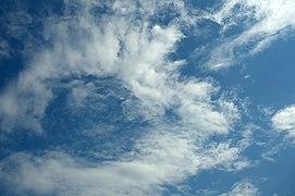 Cirrus cloud in Russia. img 015.jpg
