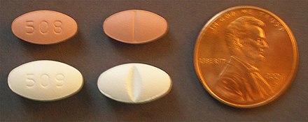Seroquel 300 mg