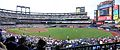 Citi Field April 2012 Mets Giants.jpg