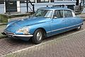 Citroen DS blue.JPG