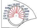 Citroen berlingo electrique energy overlay example.png