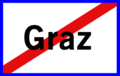 City limit sign Graz1.png