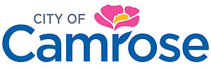 City of Camrose Logo.jpg