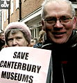 City of Canterbury budget 2010−2011 043.jpg