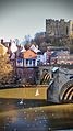 City of Durham Dec 2012 (10895565415).jpg