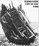 City of New York debris 1953.jpg