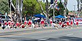 City of Torrance Torrettes Dance and Drill Team (14216013991).jpg