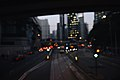 Cityscape dusk (Unsplash).jpg