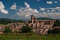 Cityview of Urbino.JPG