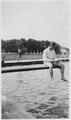 Civilian Conservation Corps - NARA - 196041.tif