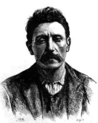 Clément Duval.