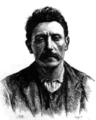 Clément Duval.png