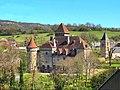 Cléron, le château.jpg