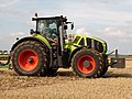Claas Axion 950.jpg