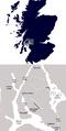 ClanMacaulay-map-ardencaple01.png