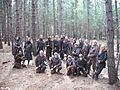 Clanranald Trust for Scotland Robin Hood-Crew.jpg