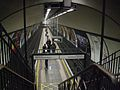 Clapham Common stn high northbound.JPG
