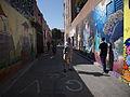 Clarion Alley.jpg
