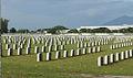 Clark Cemetery 2011.jpg