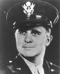 Clark V. Poling.png
