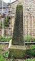 Clark obelisk, St Oswald's, Bidston.jpg