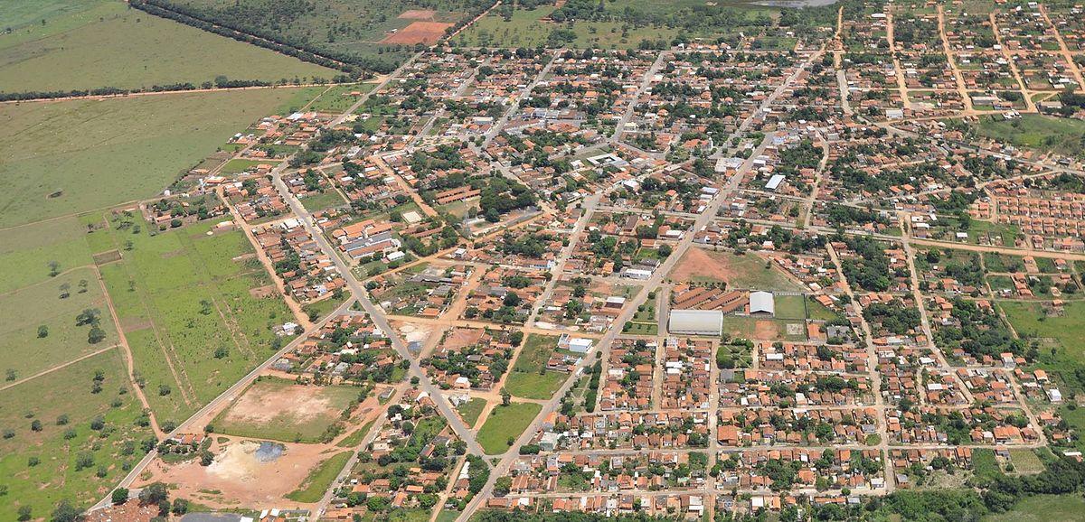 Claro dos Poções Minas Gerais fonte: upload.wikimedia.org