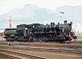 Class S2 3728 (0-8-0) c.jpg