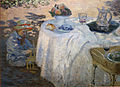 Claude monet, il pranzo, 1873 ca. 04.JPG