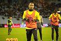 Claudio Beauvue - RC Celta de Vigo - WMES 02.jpg