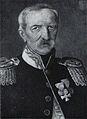 Clemens August Maria Caspar Maximilian Graf von Korff-Schmising.jpg