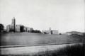 Clemson campus (Taps 1917).png