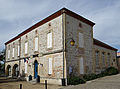Clermont-Soubiran - Mairie -1.jpg