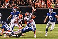 Cleveland Browns vs. New York Giants (35941902804).jpg