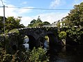 Clifden - Ardbear Old Bridge - 20180909125320.jpg