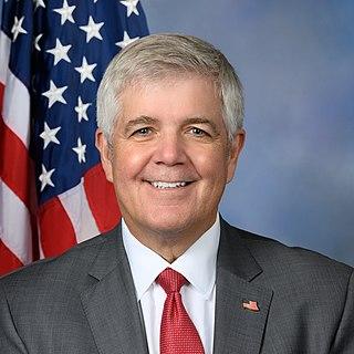 Cliff Bentz American politician