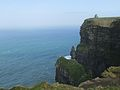 Cliffs of Moher - Flickr - KHoffmanDC (2).jpg