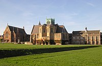 Clifton college bristol from the close arp.jpg