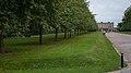 Cliveden House Driveway, Maidenhead (7958576650).jpg