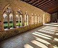 Cloître de St Ursanne.jpg