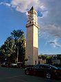 Clock Tower in Tirana.jpg