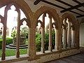 Cloister of Trinitarian Church, Vianden (1).jpg