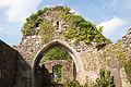 Clonenagh Church Choir Arch 2010 09 03.jpg