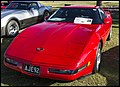 Clontarf Chev Corvette Display-14 (19216720204).jpg
