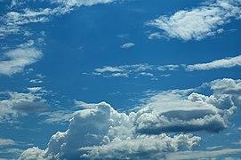 Clouds in Russia. img 501.jpg