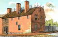 CloughHouse MargaretSt Boston byEdwinWhitefield 1889.png